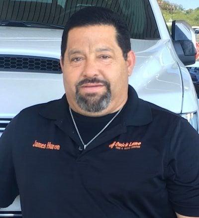 Jordan Ford San Antonio >> Rudy Rodriguez San Antonio Tx One Of The Deadliest Places